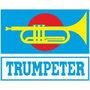 Trumpeter-(Master-Tools)
