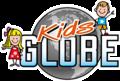 Kids-Globe