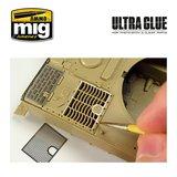 A.MIG-2031 ULTRA GLUE 40 ML_