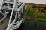 ITALERI 6194 PEGASUS BRIDGE 1/72_
