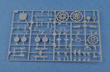 HOBBY BOSS 80388 F4U-4B CORSAIR 1/48_