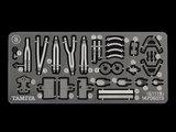 TAMIYA 61119 SUPERMARINE SPITFIRE Mk.I 1/48_