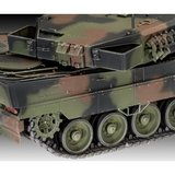REVELL 03281 LEOPARD 2 A6/A6NL 1/35_