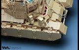 TIGER MODEL 4616 IDF NAGMACHON 1/35_