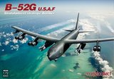 MODELCOLLECT UA72202 B-52G U.S.A.F 1/72_