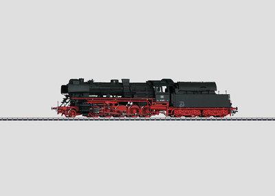 Marklin 37040 BR 50.40, DB