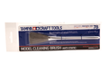 TAMIYA-74078-MODEL-CLEANING-BRUSH