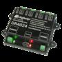 DIGIKEIJS-DR4024