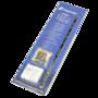 DR800-N-DIGITAAL-BINNENVERLICHTING-PAKKET-MET-WARM-WITTE-LEDS-FIGUREN-EN-TOEBEHOREN-N-(1:160)