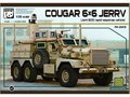 PANDA-PH-35010-COUGAR-6X6-JERRV-1-35